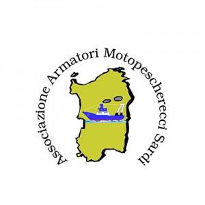 loghi_0001_logo Associazione Armatori Motopescherecci Sardi nuovo