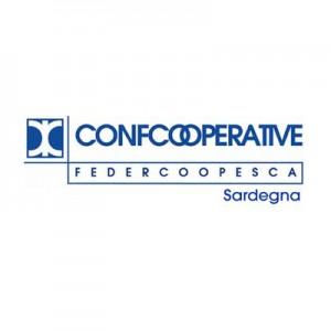 loghi_0000_logo Federcoopesca Sardegna