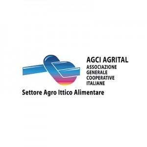 loghi_0003_agci-logo